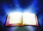 Bible light stars