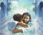 Jesus love u