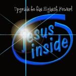 jesus_inside