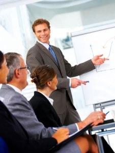 presentation-skills-training