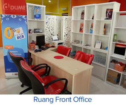 ruang-front-office