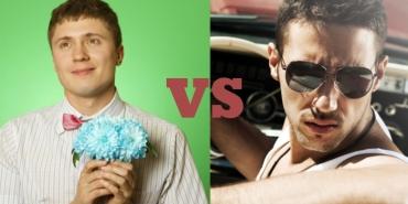 nice-vs-bad